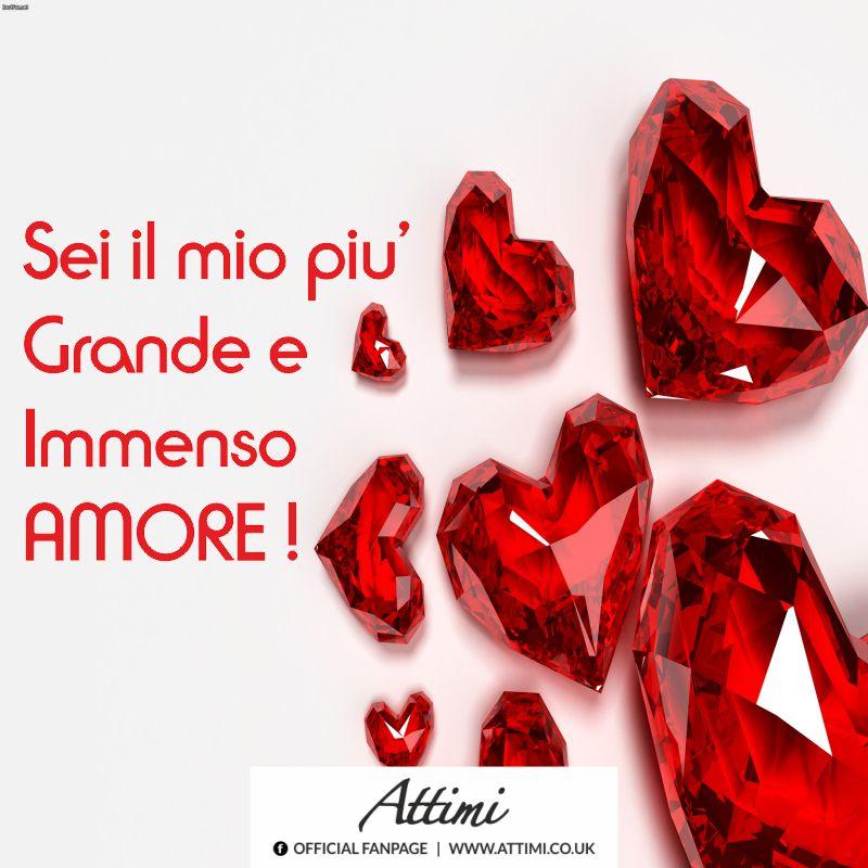 Felice Venerdi Ed Un Lieto Fine Settimana Mia Adorata Shelly Sei