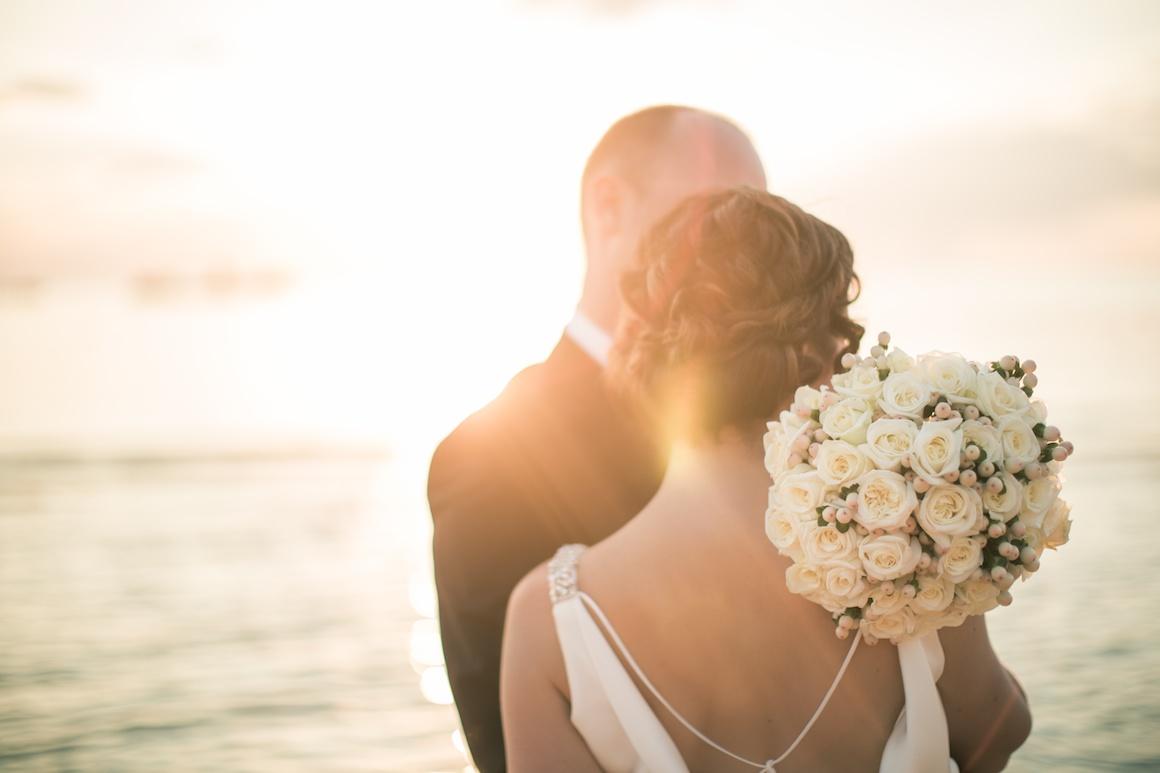 Matrimonio Frasi : Frasi matrimonio attimi aforismi e celebri