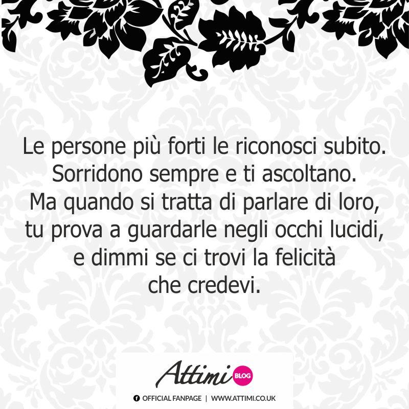 Laracfrairesite Frasi Celebri According To Matrimonio